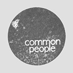 common people(コモンピープル)