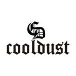 cooldust(クールダスト)