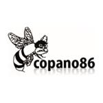 COPANO86(コパノ86)