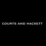 コーツアンドハケット(Courts and Hackett)