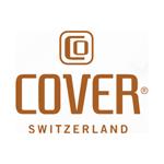 COVER(コヴァー)