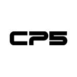 CP5(シーピーファイブ)
