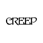 CREEP(クリープ)