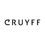 CRUYFF(クライフ)