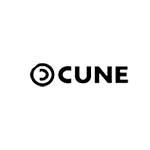CUNE(キューン)