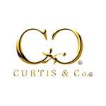 Curtis & Co.(カーティス)