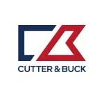 CUTTER&BUCK(カッターアンドバック)