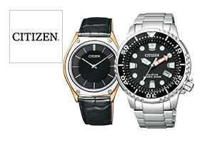 CITIZEN(シチズン) 腕時計