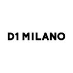 D1 MILANO(ディーワンミラノ)