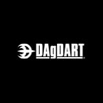 DAgDART(ダグダート)