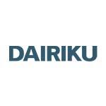 DAIRIKU(ダイリク)