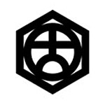 大輔レザー(ダイスケレザー)