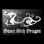 DANCE WITH DRAGON(ダンスウイズドラゴン)