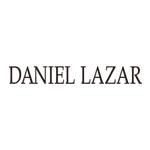 DANIEL LAZAR(ダニエルラザー)