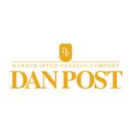 Dan Post(ダンポスト)