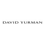 DAVID YURMAN(デイビッドユーマン)