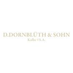 D.DORNBLUTH & SOHN(ドーンブリュート&ゾーン)
