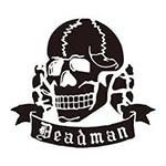 deadman(デッドマン)
