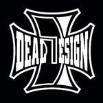 DEAL DESIGN(ディールデザイン)