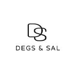DEGS&SAL(デグスアンドサル)