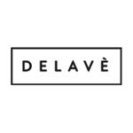 DELAVE(デラヴェ)