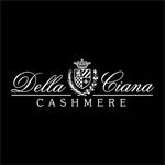 Della Ciana(デラチアーナ)