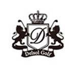 DELSOL GOLF(デルソルゴルフ)