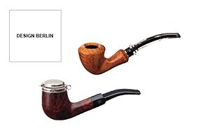 DESIGN BERLIN(デザインベルリン)