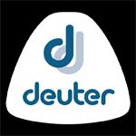 deuter(ドイター)