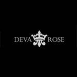 DEVA ROSE(ディヴァローゼ)