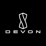 DEVON WORKS TIMEPIECE(デヴォンワークスタイムピース)