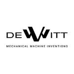 DE WITT(ドゥヴィット)
