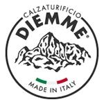 DIEMME(ディエッメ)