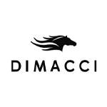 DIMACCI(ディマッチ)
