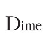 Dime(ダイム)