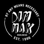 DIM MAK(ディムマック)