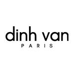 dinh van(ディンヴァン)