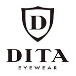 DITA(ディータ)