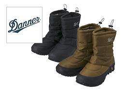 Danner(ダナー) ブーツ