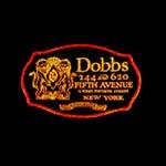 dobbs(ドブス)
