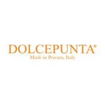 DOLCEPUNTA(ドルチェプンタ)