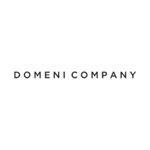 Domeni Co(ドメニコー)