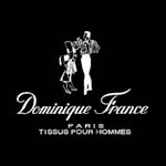 Dominique France(ドミニック・フランス)