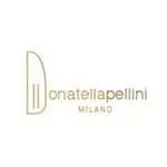 DONATELLA PELLINI(ドナテラ・ペリーニ)
