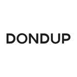 DONDUP(ドンダップ)