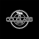 DOUGLASS(ダグラス)
