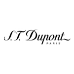 S.T.DUPONT(デュポン) ライン2
