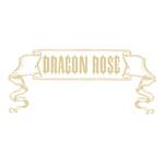 DRAGON ROSE(ドラゴンローズ)