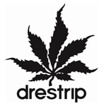 drestrip(ドレストリップ)
