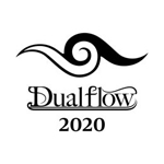 Dual Flow(デュアルフロウ)
